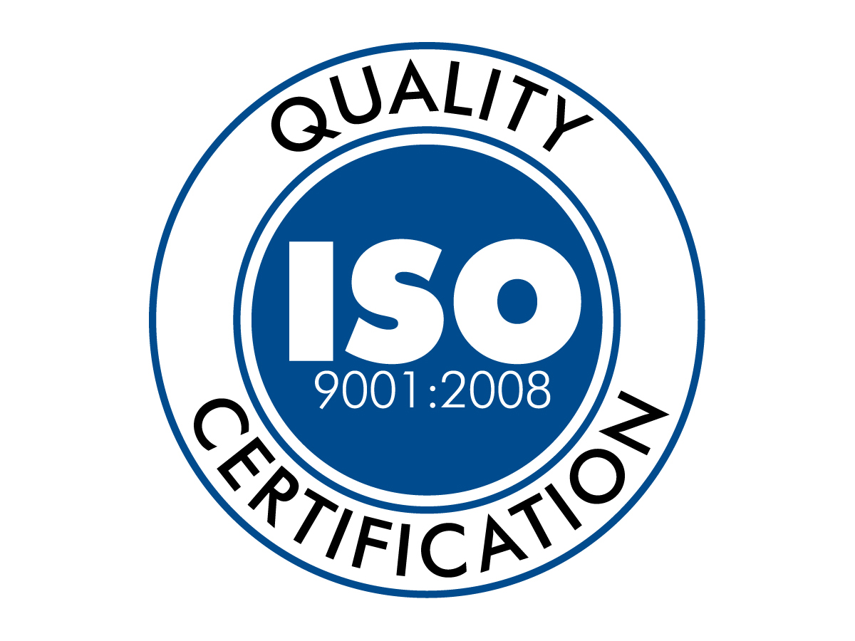 Clarus Achieves Iso 90012008 Quality Management Certification