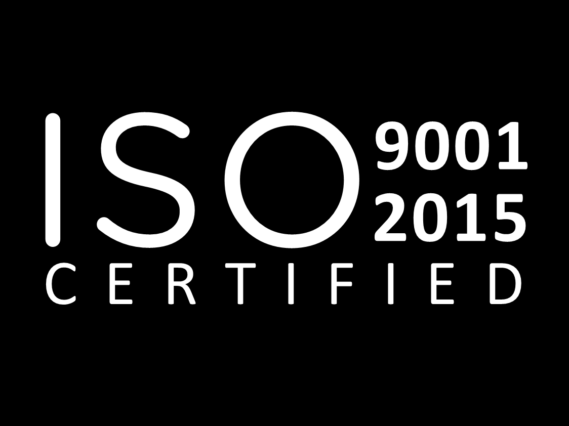 Clarus Achieves ISO 9001:2015 Quality Management Certification